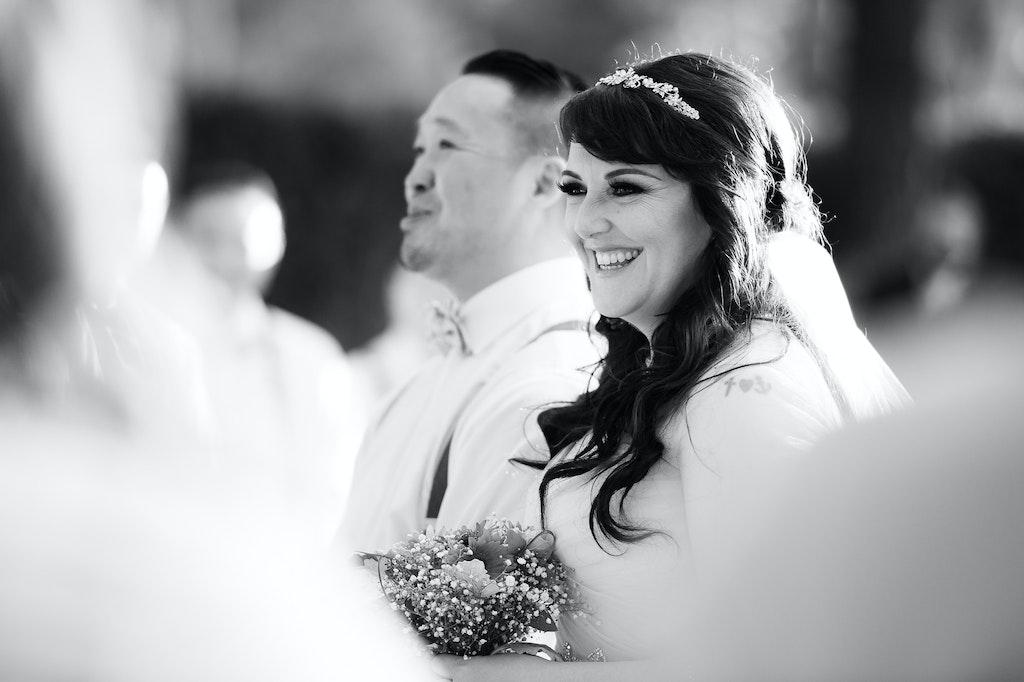 An-Lella-Turnip-Rose-Wedding-Photography-461-2