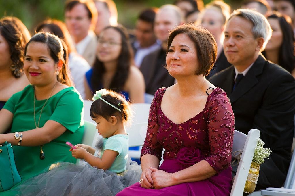 An-Lella-Turnip-Rose-Wedding-Photography-467