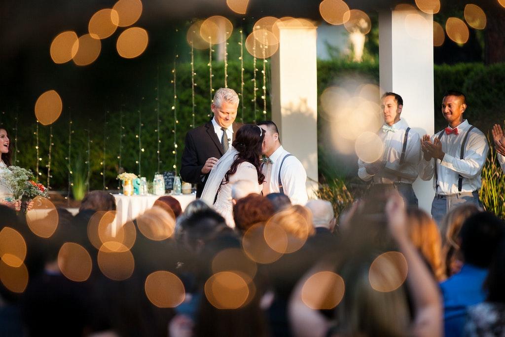 An-Lella-Turnip-Rose-Wedding-Photography-512