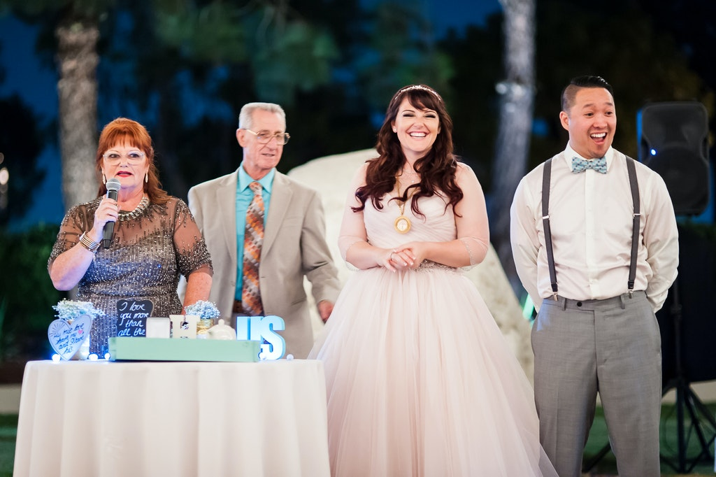 An-Lella-Turnip-Rose-Wedding-Photography-707