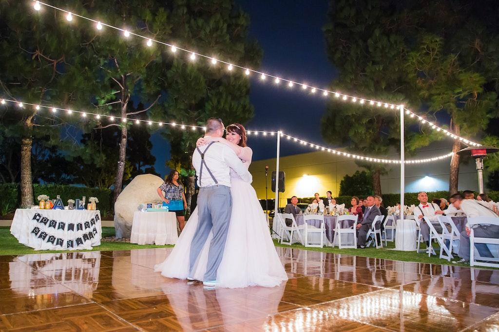 An-Lella-Turnip-Rose-Wedding-Photography-709