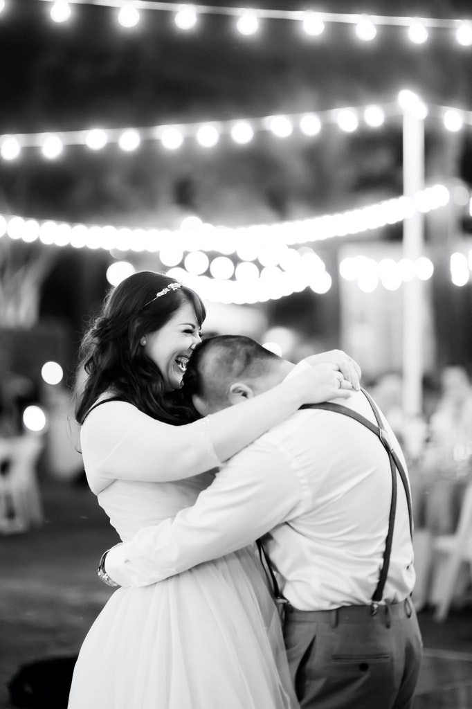 An-Lella-Turnip-Rose-Wedding-Photography-718-2