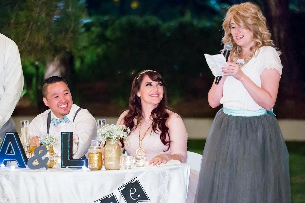 An-Lella-Turnip-Rose-Wedding-Photography-754