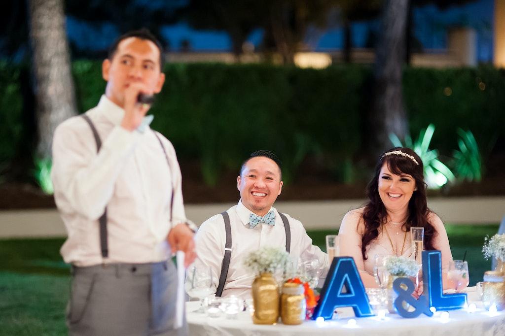 An-Lella-Turnip-Rose-Wedding-Photography-775