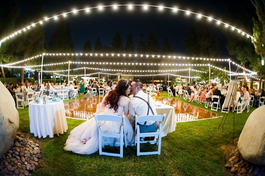 An-Lella-Turnip-Rose-Wedding-Photography-795
