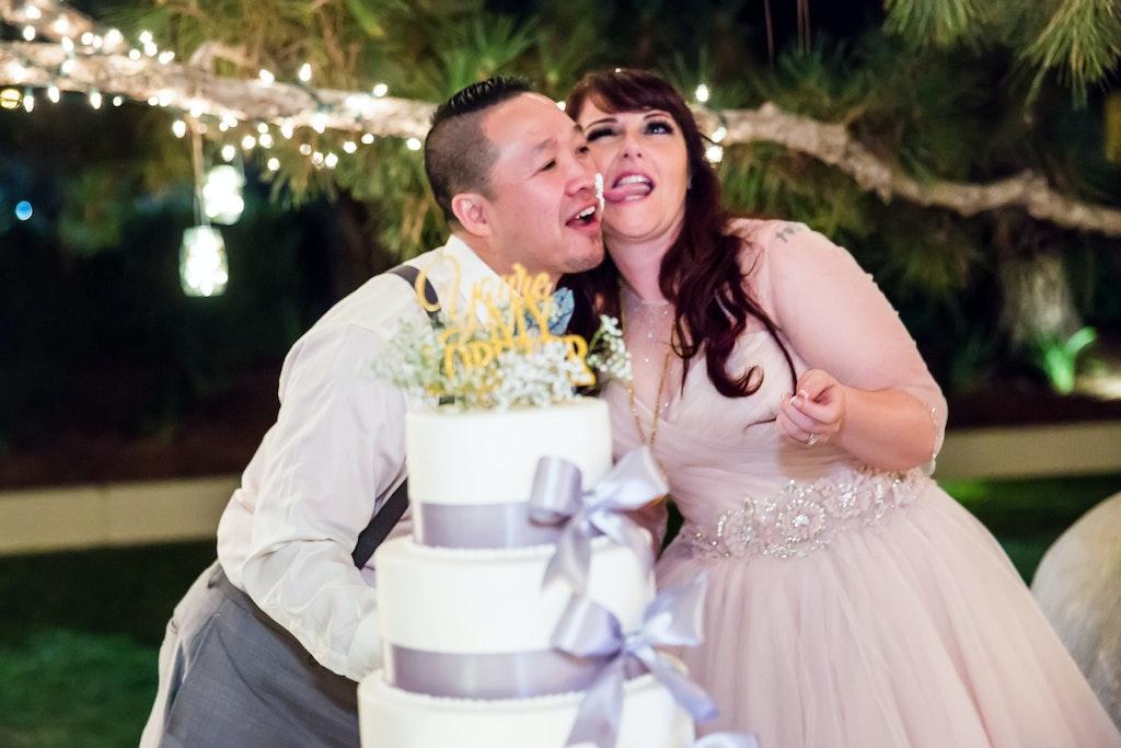 An-Lella-Turnip-Rose-Wedding-Photography-835