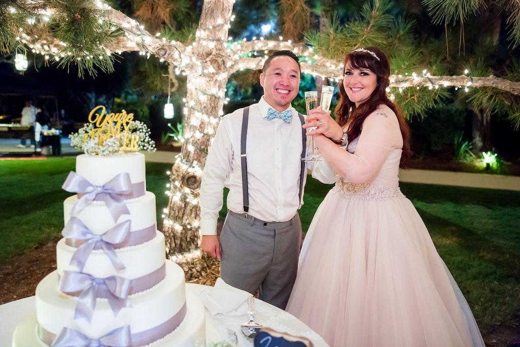 An-Lella-Turnip-Rose-Wedding-Photography-841