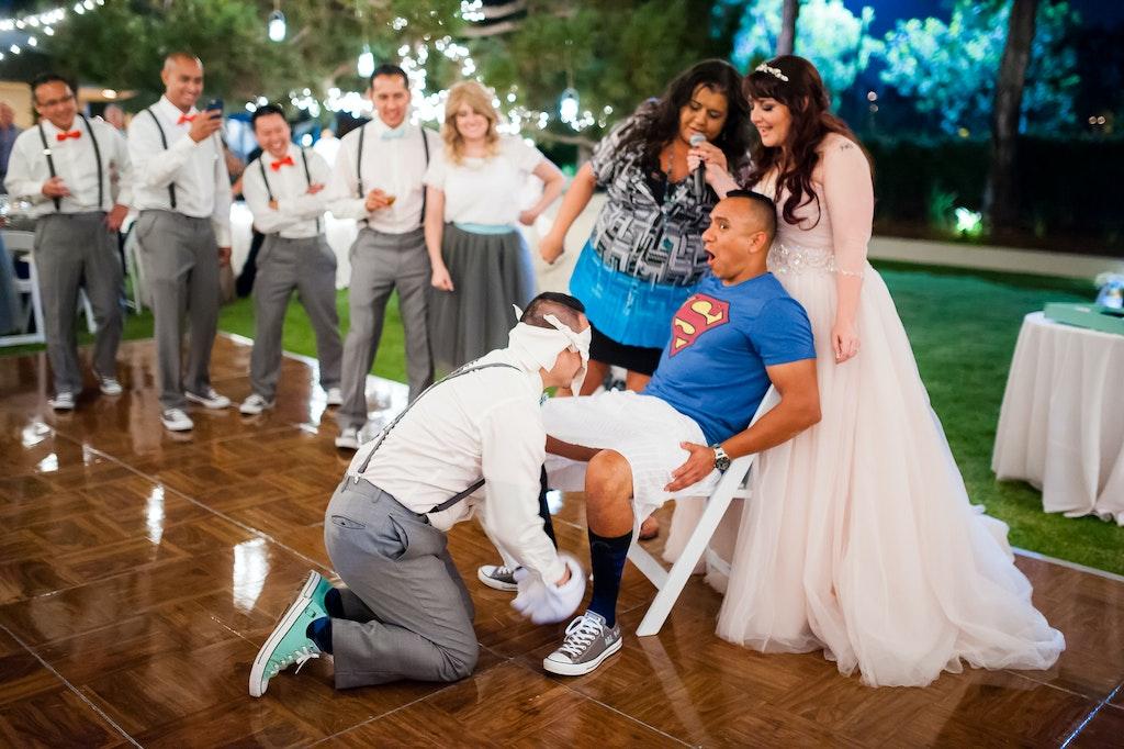 An-Lella-Turnip-Rose-Wedding-Photography-870