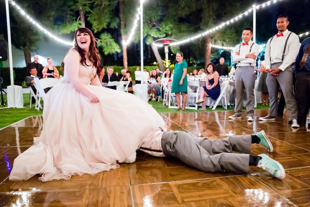 An-Lella-Turnip-Rose-Wedding-Photography-881