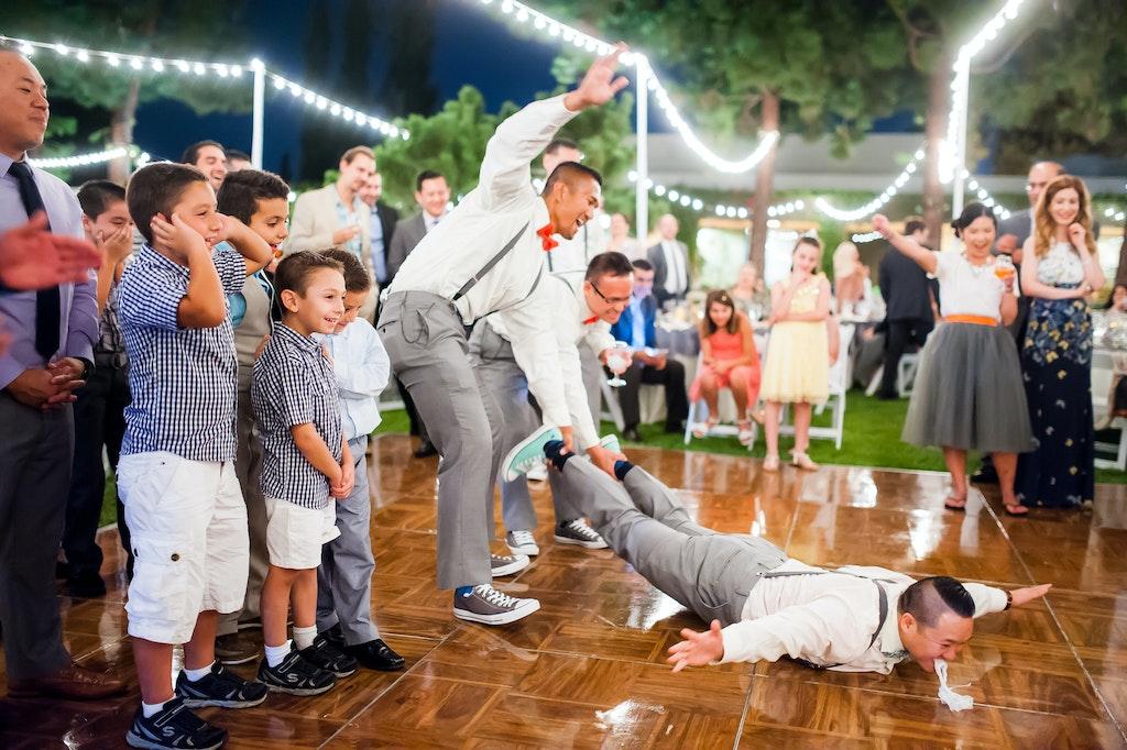 An-Lella-Turnip-Rose-Wedding-Photography-892