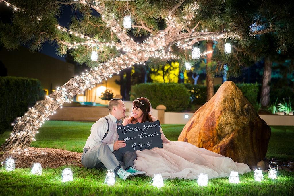 An-Lella-Turnip-Rose-Wedding-Photography-940