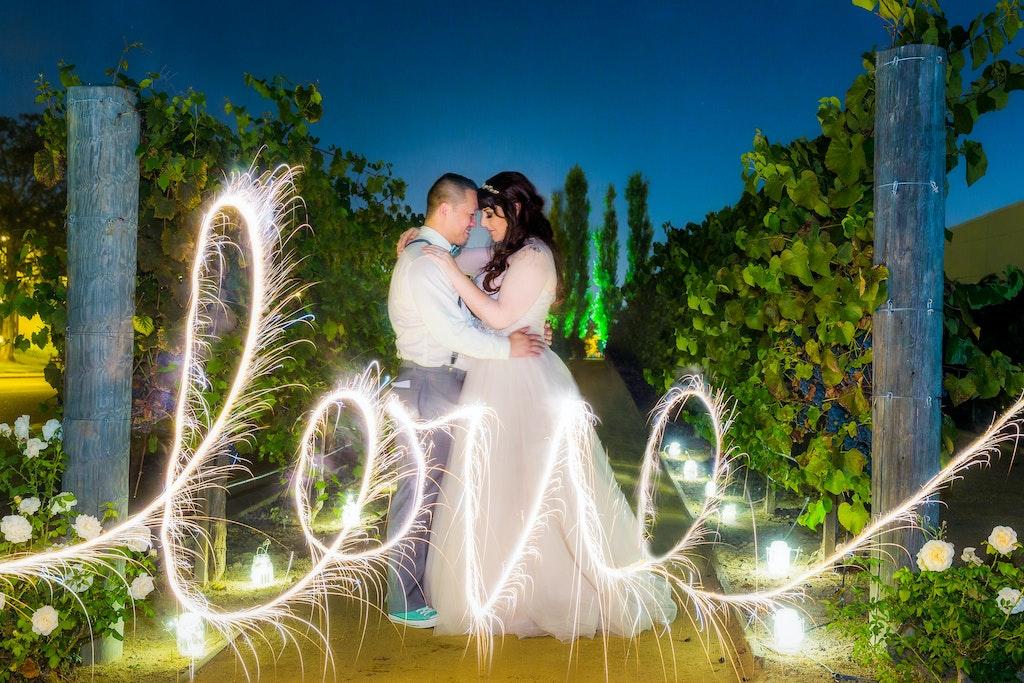 An-Lella-Turnip-Rose-Wedding-Photography-963