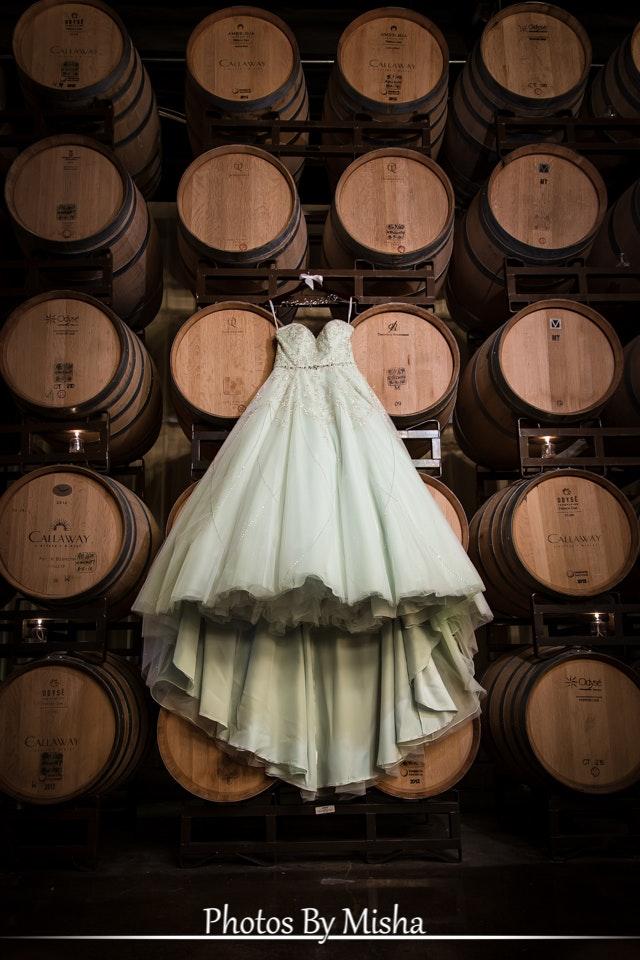 012-PBM-Speidel-Wedding