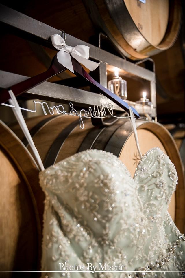 014-PBM-Speidel-Wedding