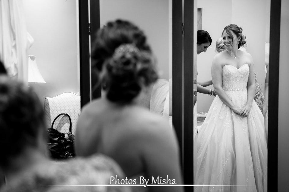 043-PBM-Speidel-Wedding