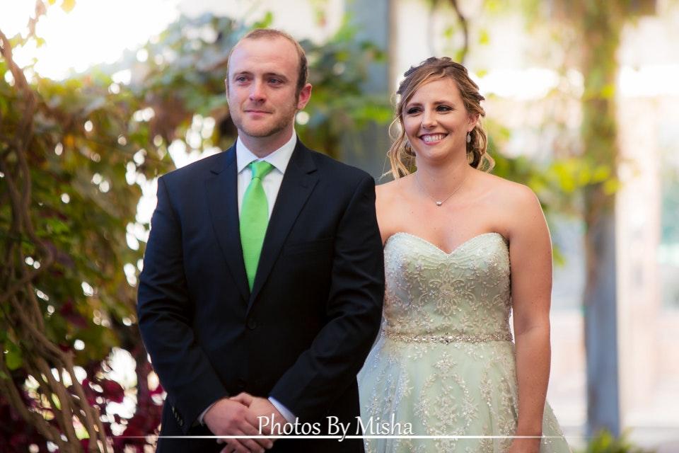 058-PBM-Speidel-Wedding