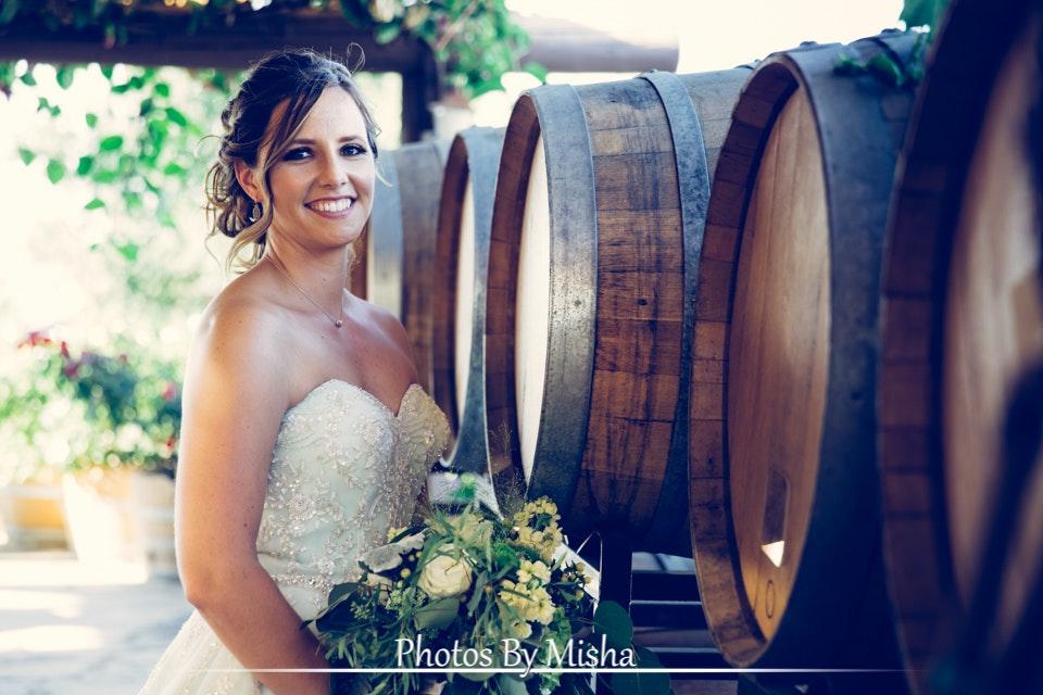 202-PBM-Speidel-Wedding