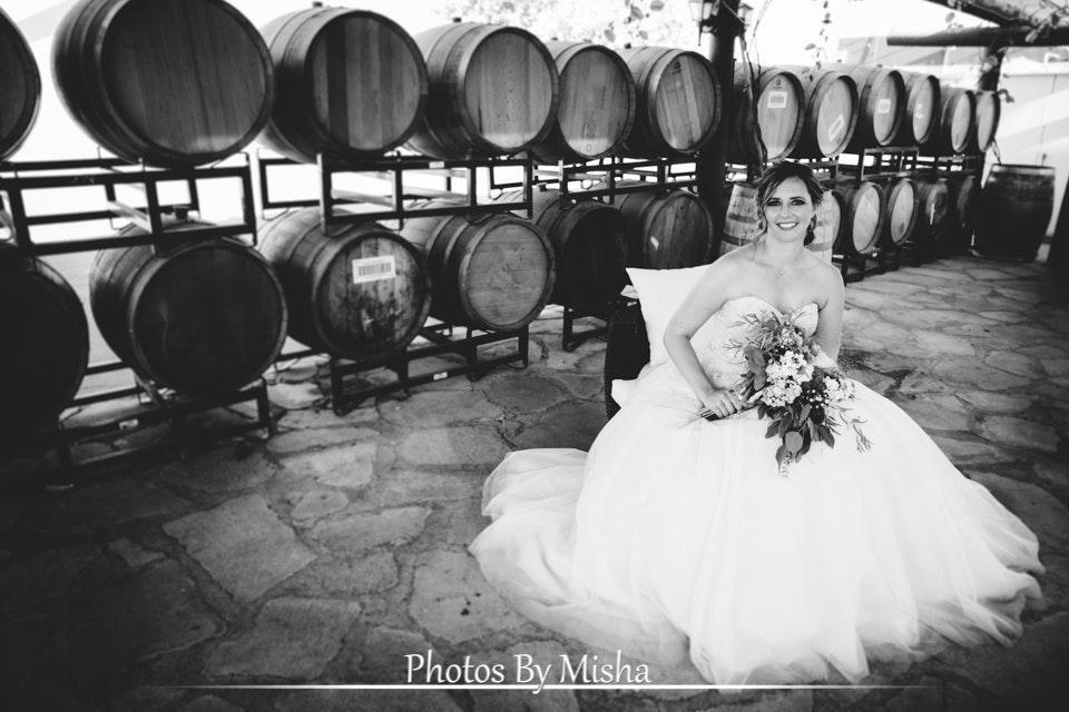 209-PBM-Speidel-Wedding