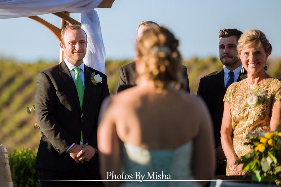 345-PBM-Speidel-Wedding