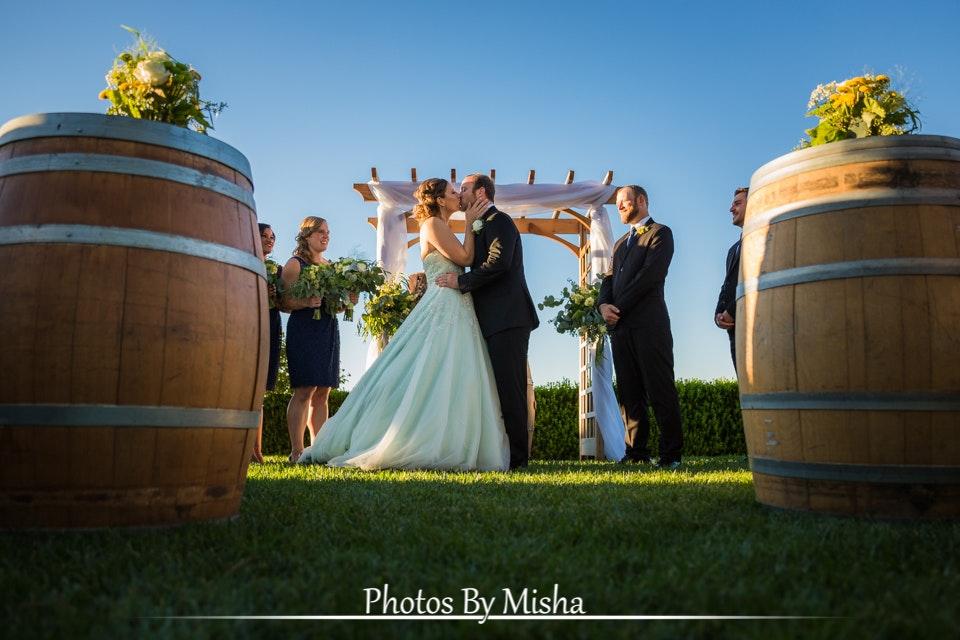 395-PBM-Speidel-Wedding