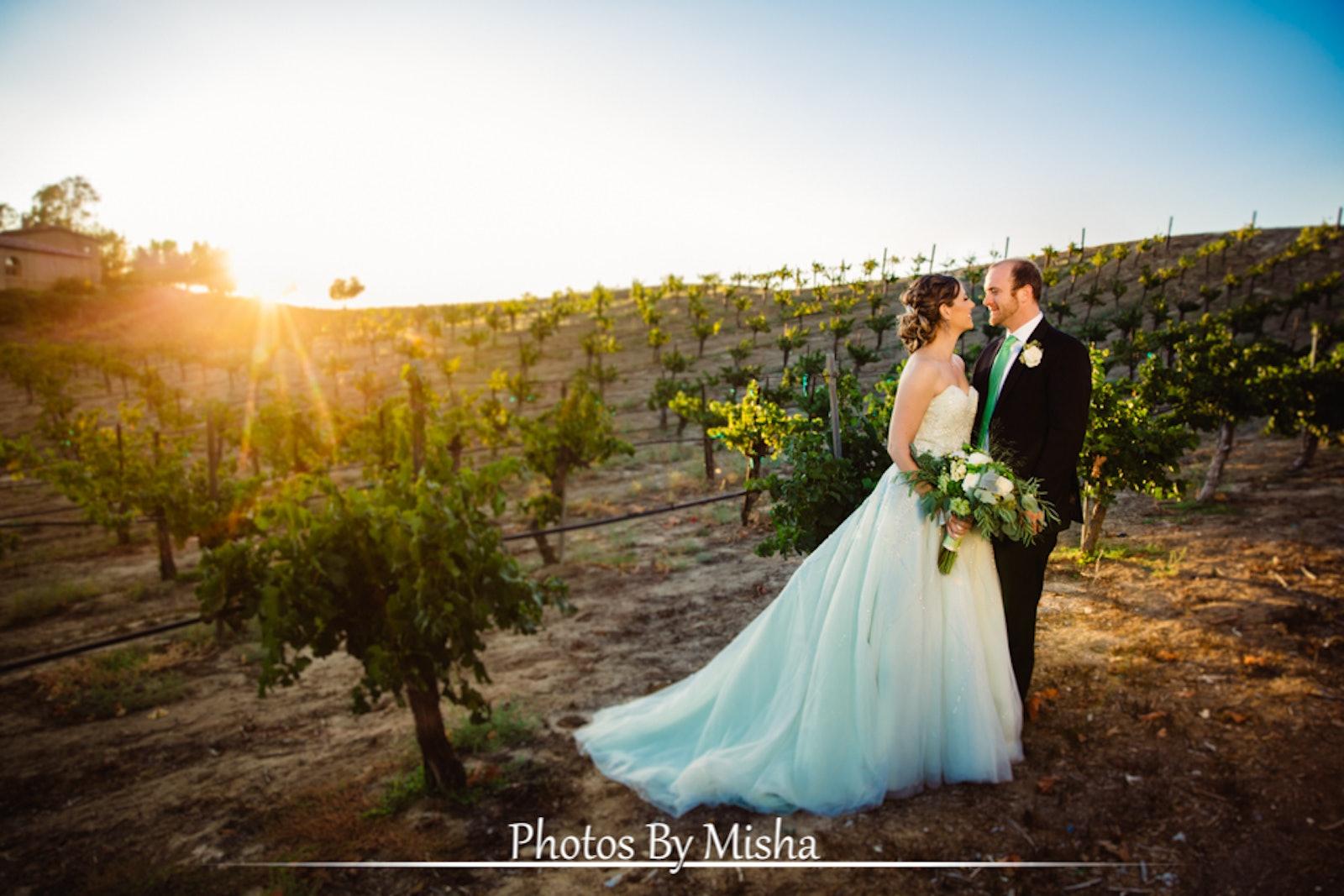 442-PBM-Speidel-Wedding