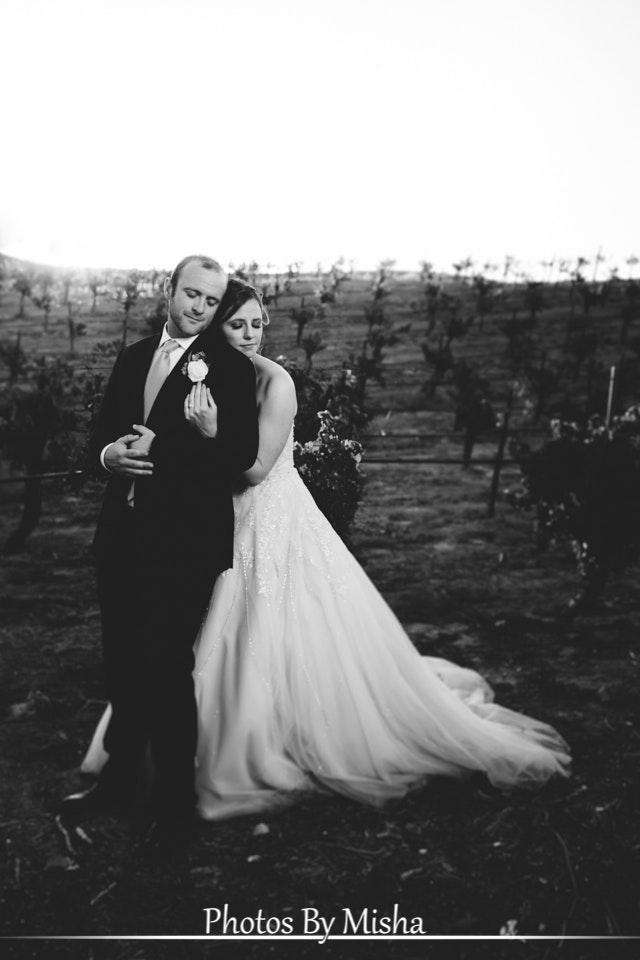 459-PBM-Speidel-Wedding