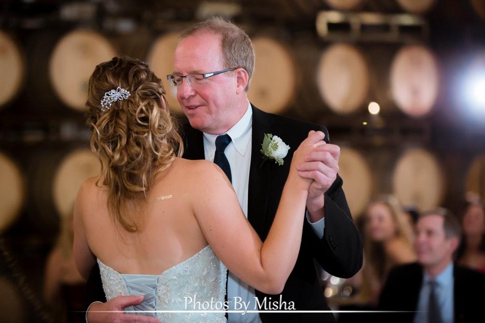 730-PBM-Speidel-Wedding