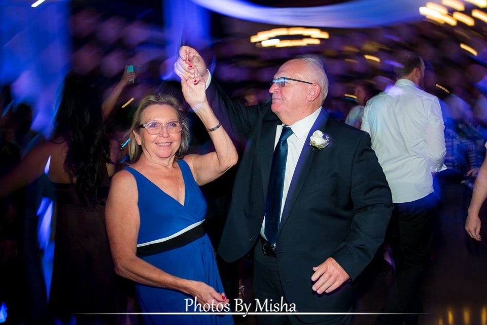 780-PBM-Speidel-Wedding