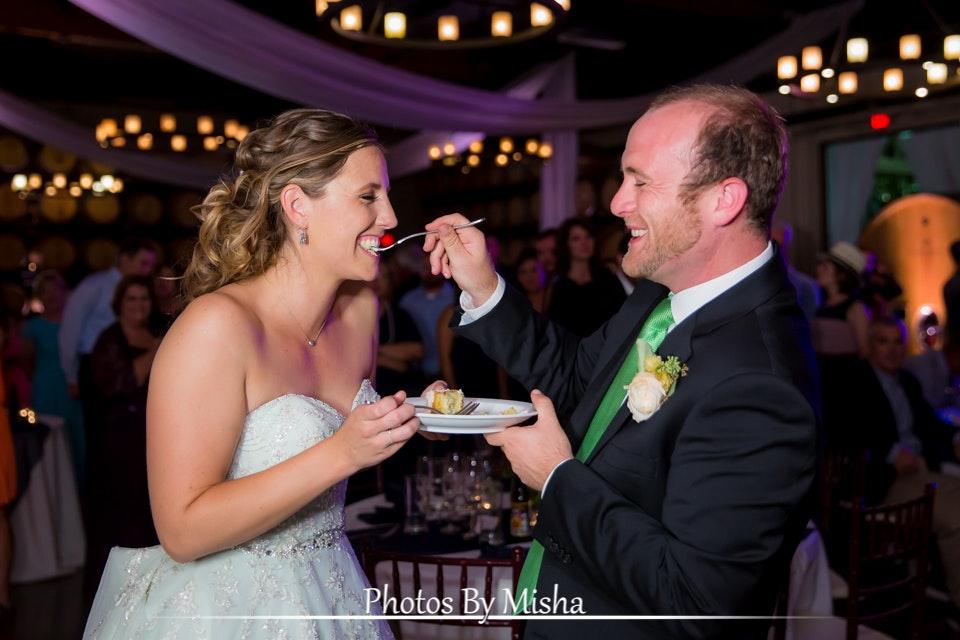 800-PBM-Speidel-Wedding