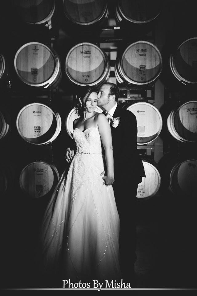 840-PBM-Speidel-Wedding