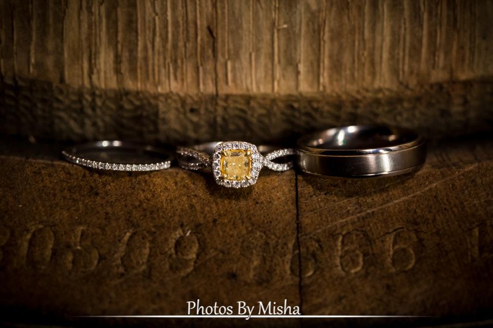 843-PBM-Speidel-Wedding