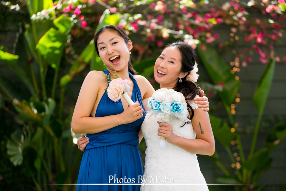 PBM-DMHsueh-Wedding-071