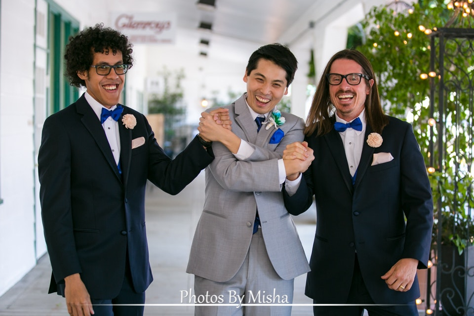 PBM-DMHsueh-Wedding-156