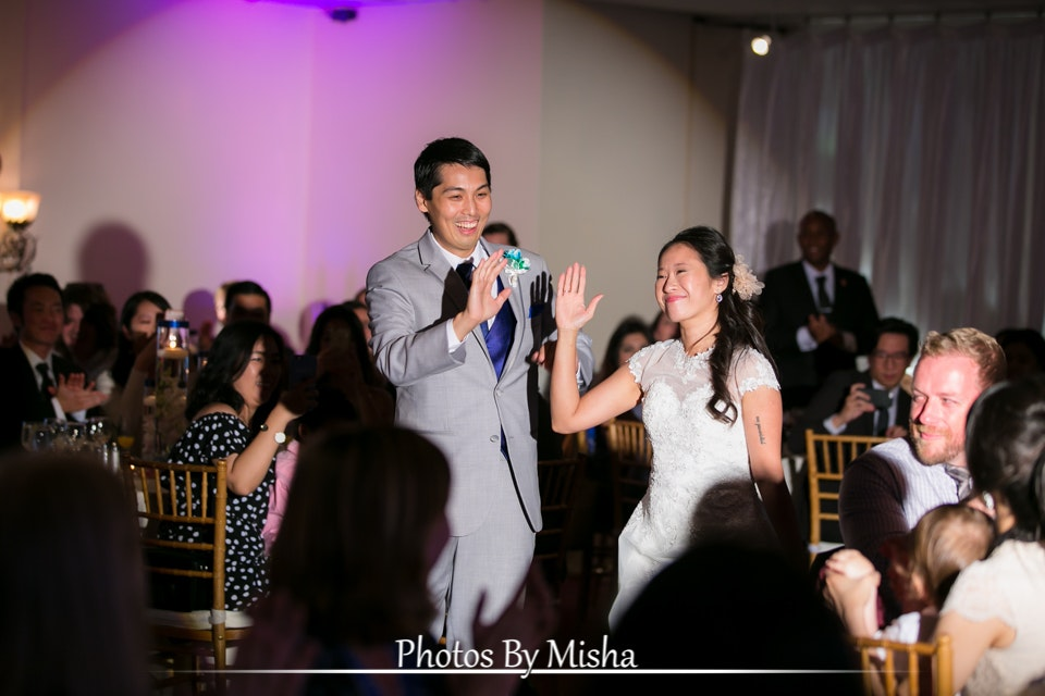 PBM-DMHsueh-Wedding-504