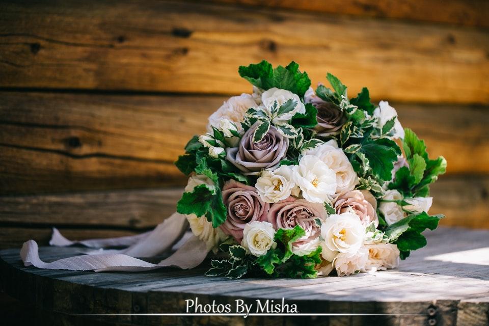 PBM-KTMartin-Wedding-006