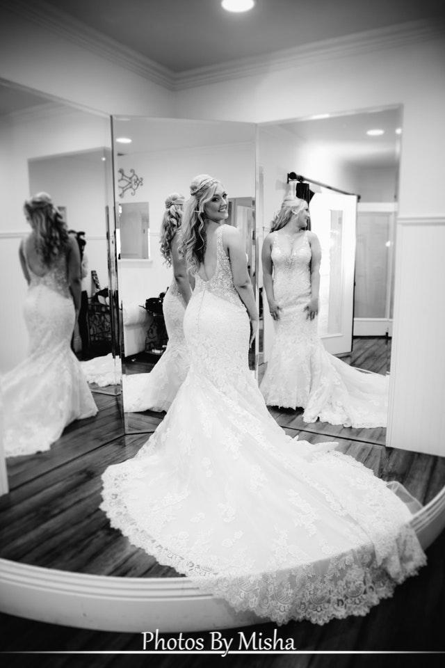 PBM-KTMartin-Wedding-123-2