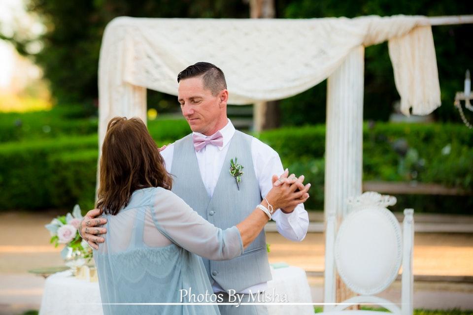 PBM-KTMartin-Wedding-541
