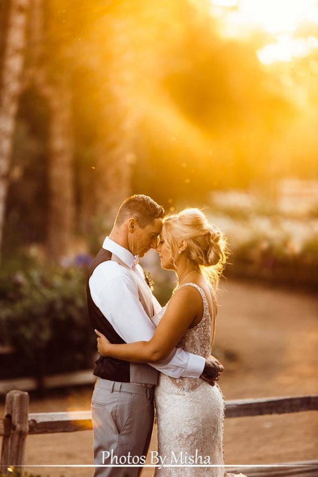 PBM-KTMartin-Wedding-586