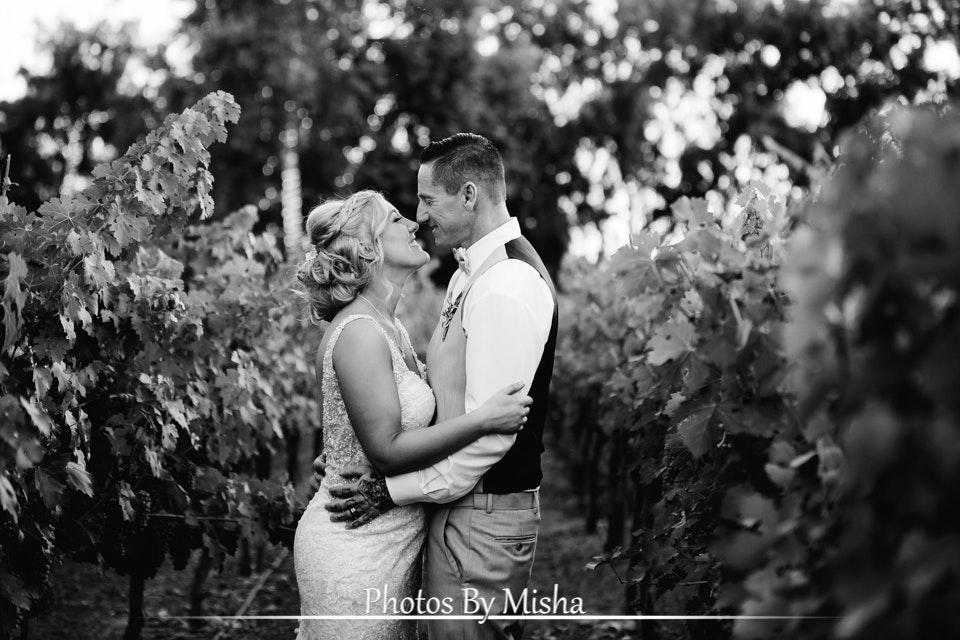 PBM-KTMartin-Wedding-618-2