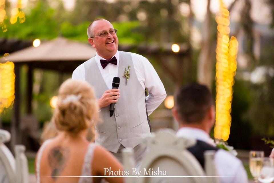 PBM-KTMartin-Wedding-633