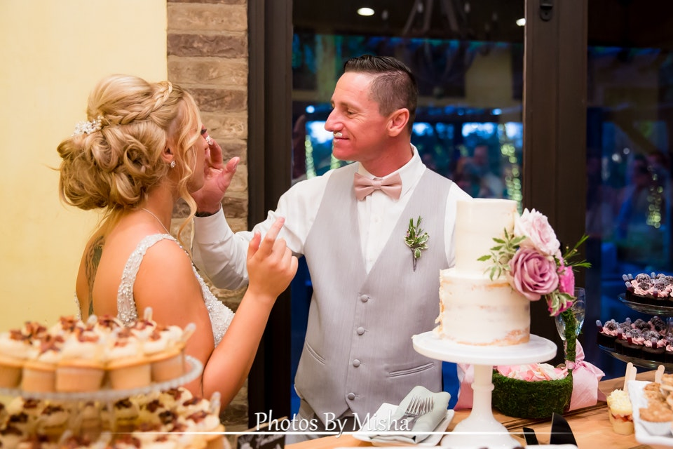 PBM-KTMartin-Wedding-659