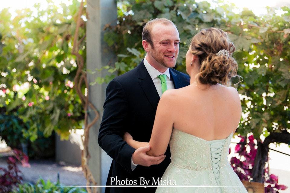 067-PBM-Speidel-Wedding