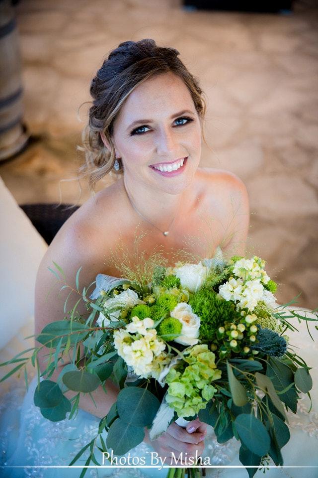 213-PBM-Speidel-Wedding