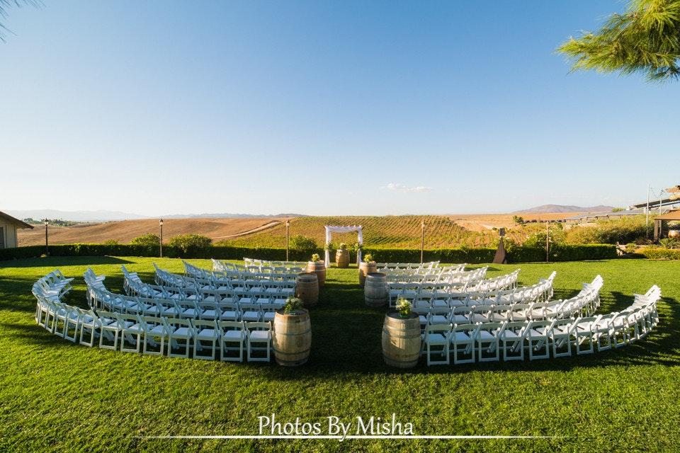 247-PBM-Speidel-Wedding
