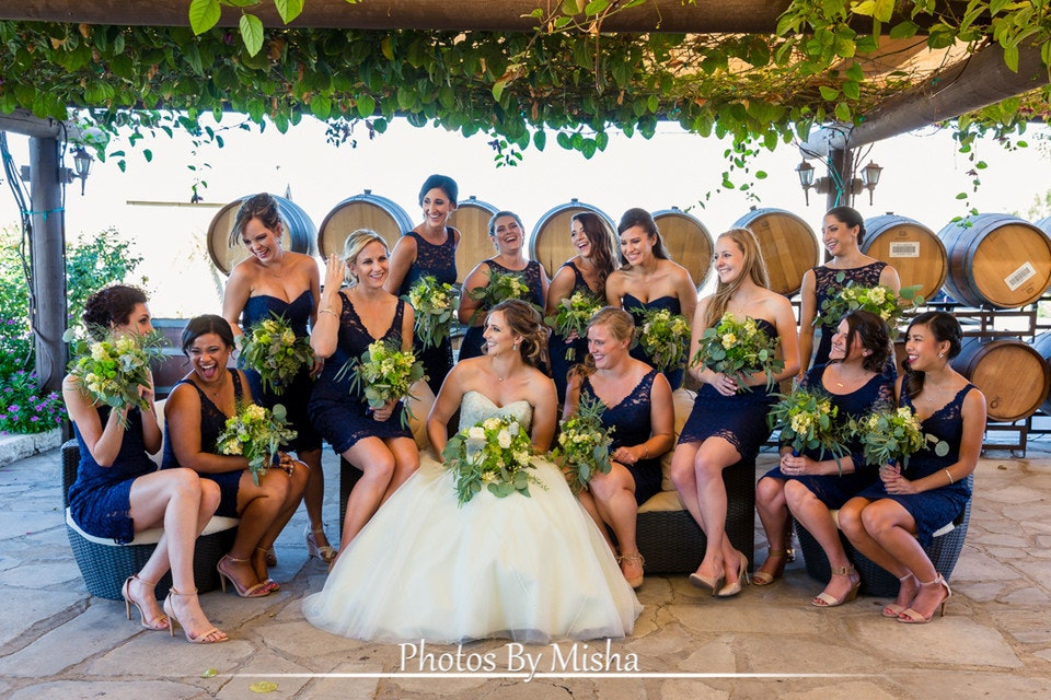 251-PBM-Speidel-Wedding