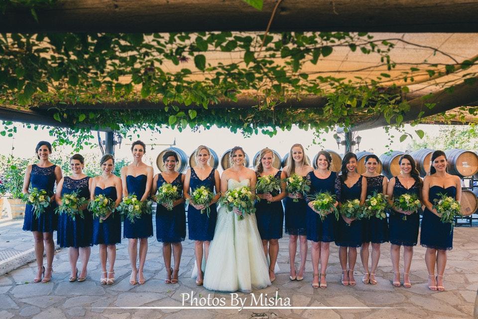 258-PBM-Speidel-Wedding