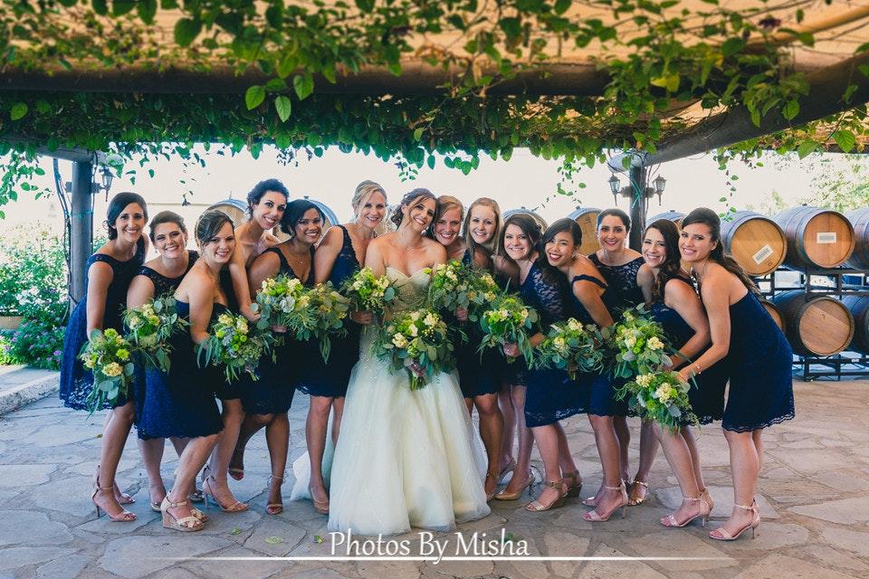 260-PBM-Speidel-Wedding