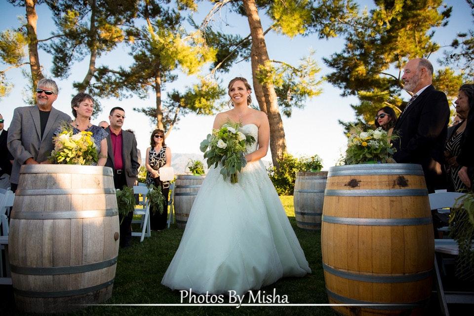 336-PBM-Speidel-Wedding