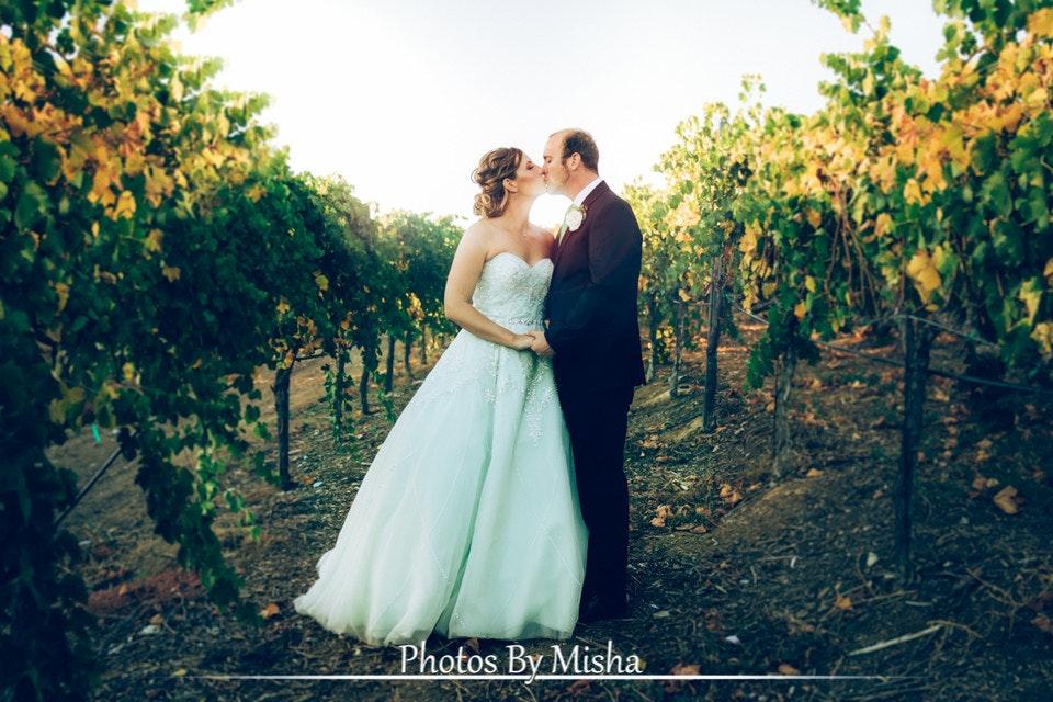 424-PBM-Speidel-Wedding