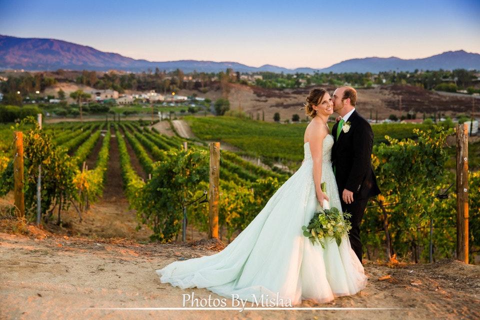 466-PBM-Speidel-Wedding